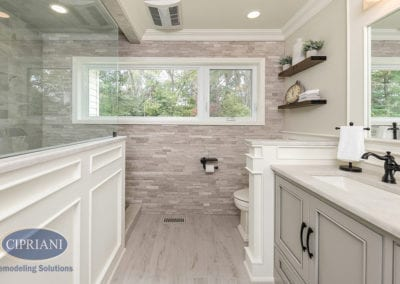 Swedesboro, NJ Bathroom Remodeling