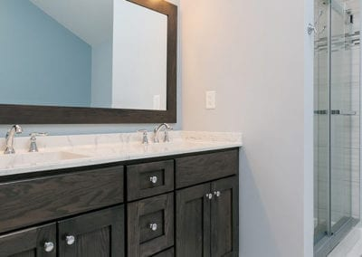 Washington Township, NJ Bathroom Remodeling