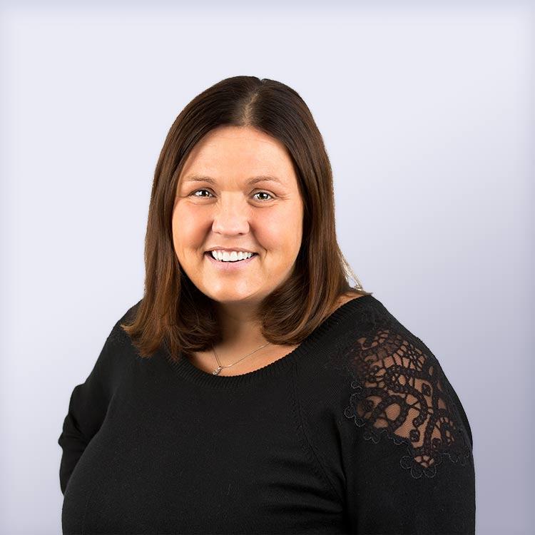 Melissa Firth