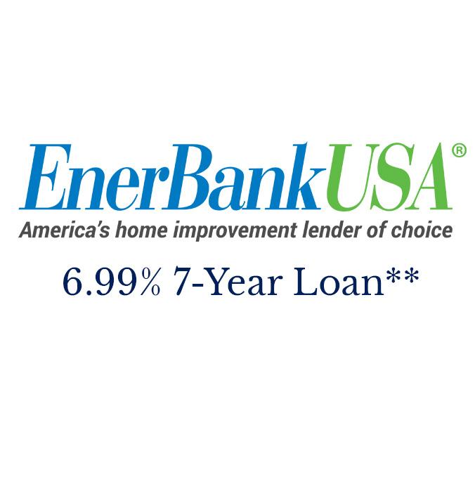7 year loan