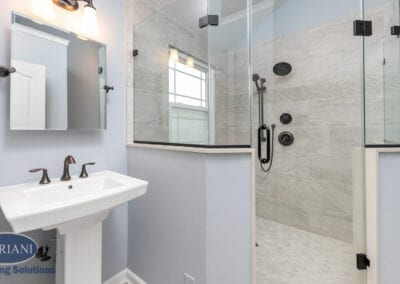 Burlington, NJ Bathroom Remodeling
