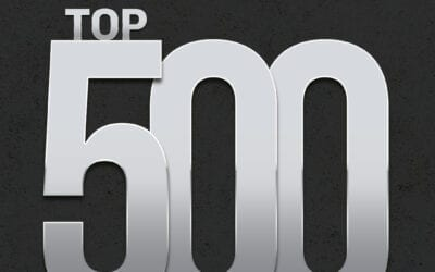 Cipriani Remodeling Solutions named to Qualified Remodeler TOP 500