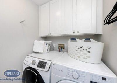 Moorestown Bathroom Remodeling