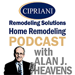 Home Remodeling Podcast
