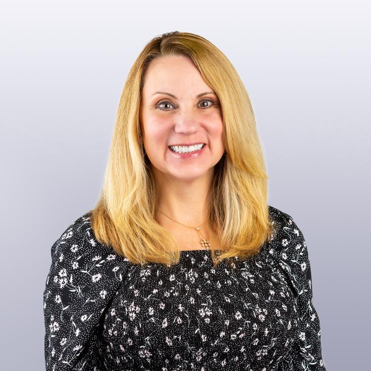 Susan Churchill Cipriani Remodeling Design Consultant
