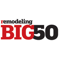Remodeling Big 50