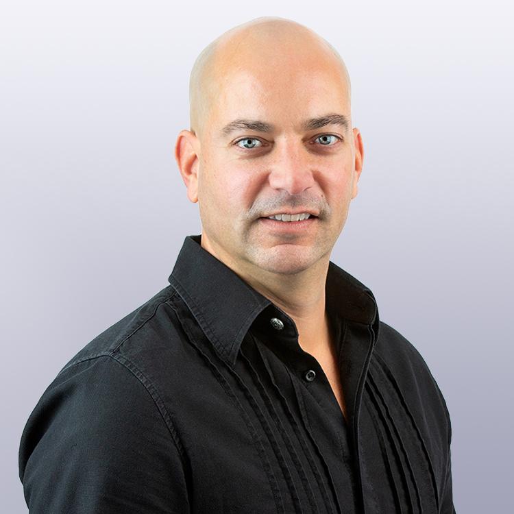 Ken Endt Cipriani Remodeling Design Consultant